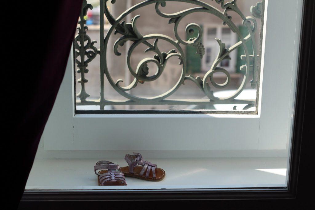 23 Appartement Haussemanien Marlene Reynard Chambre Enfant Detail 2