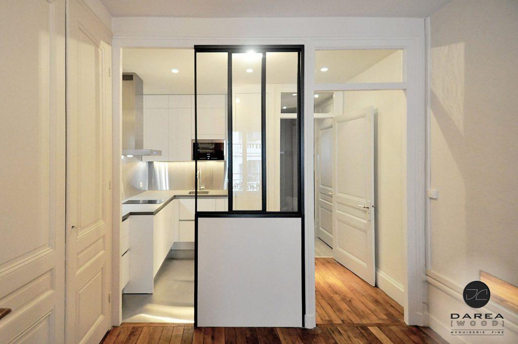 3.projet Appartement Lyon 6.marlene Reynard
