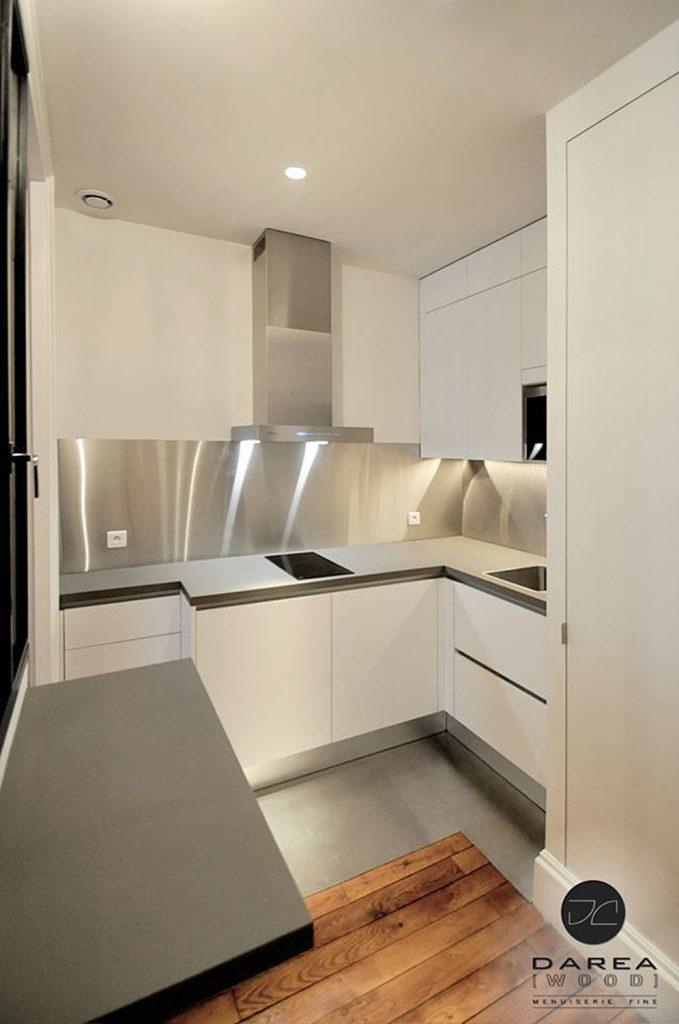 4.projet Appartement Lyon 6.marlene Reynard