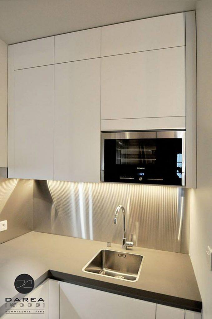 5.projet Appartement Lyon 6.marlene Reynard