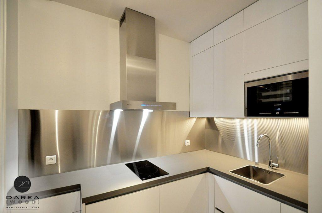 6.projet Appartement Lyon 6.marlene Reynard