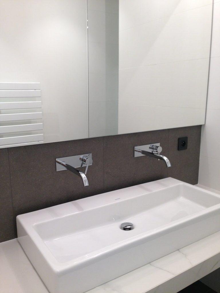 1.projet.maison De Maitre.marlene Reynard.architecture Interieure.marbre Calacata.parquet Pointe De Hongrie.coleandson Wallpaper (11)