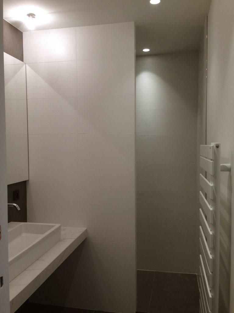 1.projet.maison De Maitre.marlene Reynard.architecture Interieure.marbre Calacata.parquet Pointe De Hongrie.coleandson Wallpaper (12)