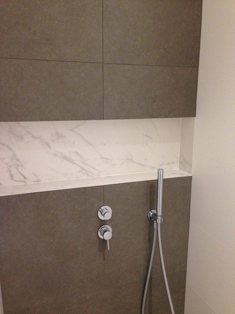 1.projet.maison De Maitre.marlene Reynard.architecture Interieure.marbre Calacata.parquet Pointe De Hongrie.coleandson Wallpaper (13)