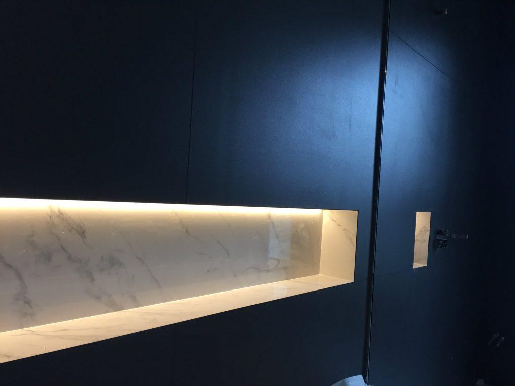 1.projet.maison De Maitre.marlene Reynard.architecture Interieure.marbre Calacata.parquet Pointe De Hongrie.coleandson Wallpaper (24)