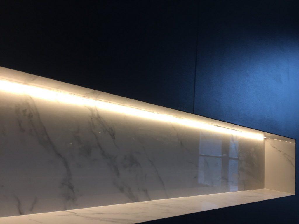 1.projet.maison De Maitre.marlene Reynard.architecture Interieure.marbre Calacata.parquet Pointe De Hongrie.coleandson Wallpaper (25)