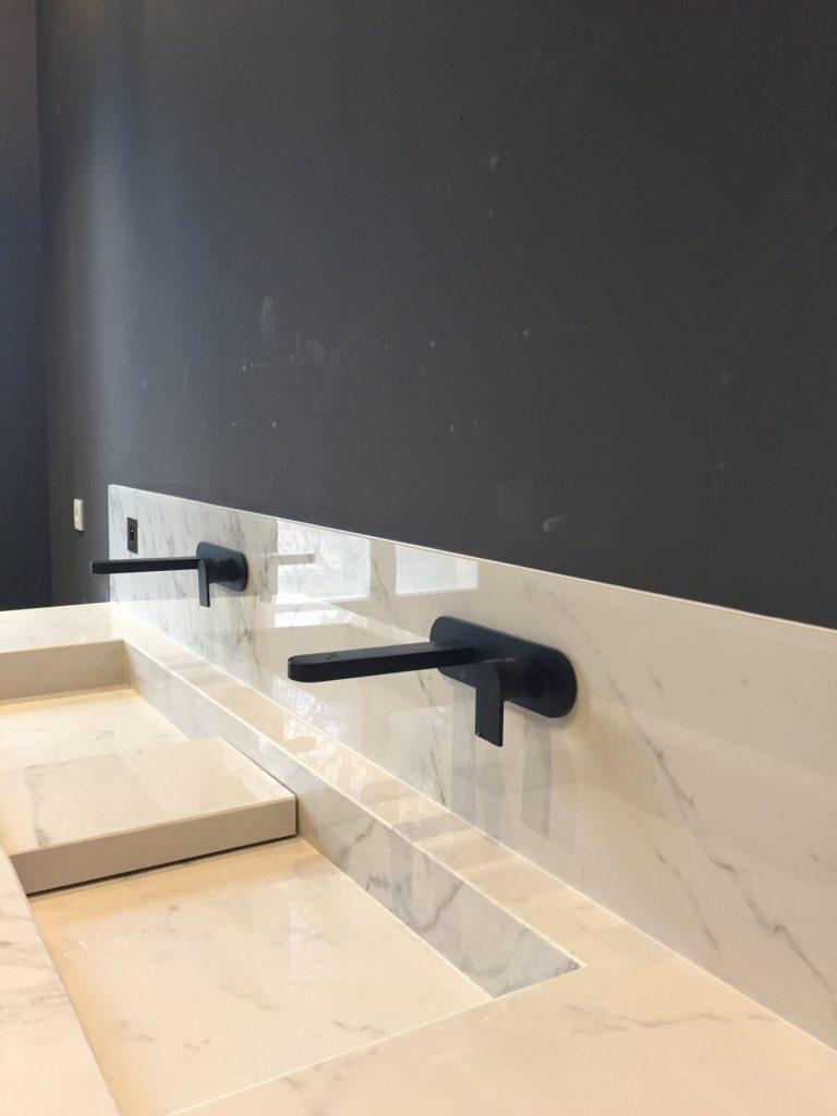 1.projet.maison De Maitre.marlene Reynard.architecture Interieure.marbre Calacata.parquet Pointe De Hongrie.coleandson Wallpaper (27)