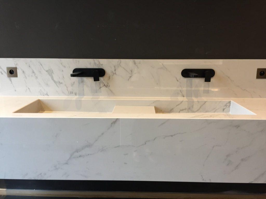 1.projet.maison De Maitre.marlene Reynard.architecture Interieure.marbre Calacata.parquet Pointe De Hongrie.coleandson Wallpaper (28)