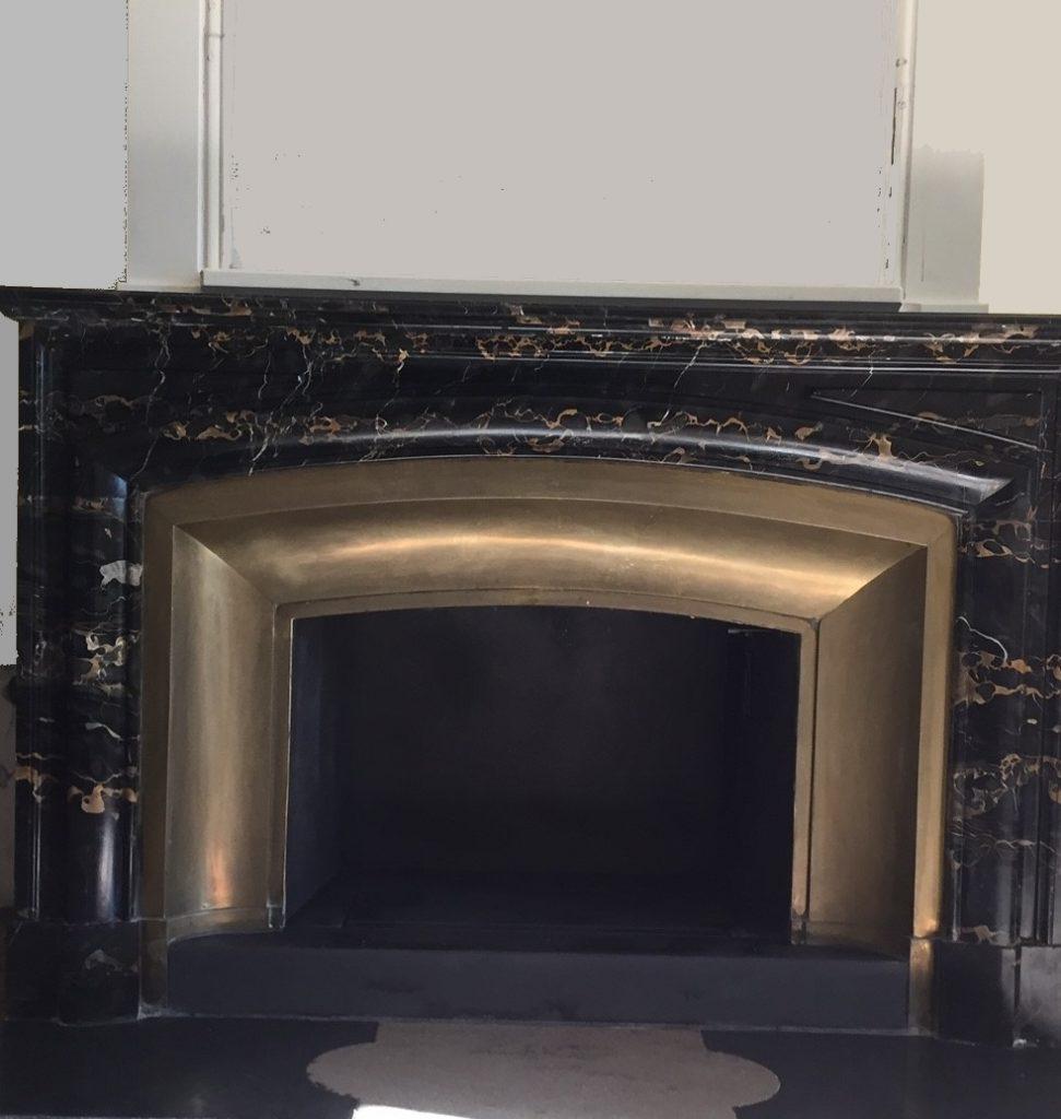 1.projet.maison De Maitre.marlene Reynard.architecture Interieure.marbre Calacata.parquet Pointe De Hongrie.coleandson Wallpaper (42)