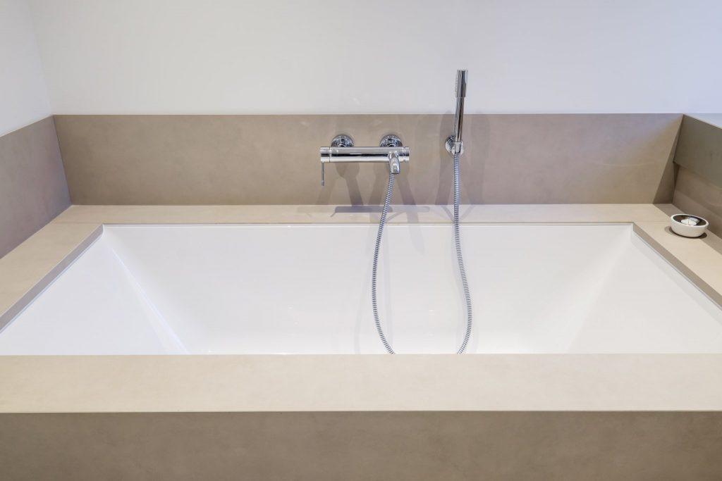 2.bain Maconnais.marlene Reynard.architecture.salle De Bain.pierre.mutina (10)