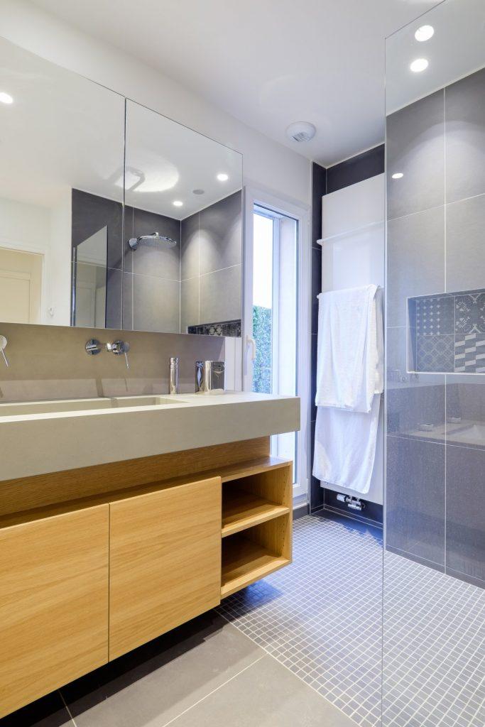 2.bain Maconnais.marlene Reynard.architecture.salle De Bain.pierre.mutina (11)