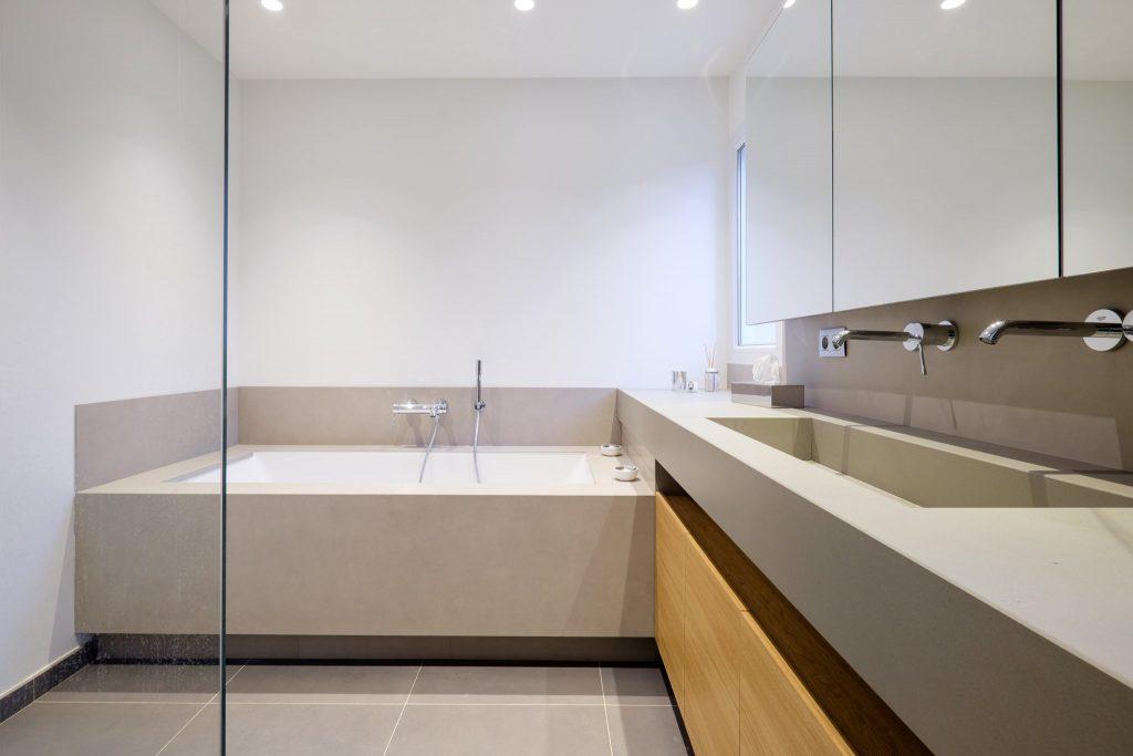 2.bain Maconnais.marlene Reynard.architecture.salle De Bain.pierre.mutina (12)