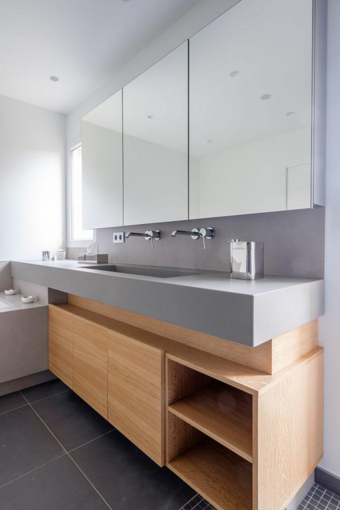 2.bain Maconnais.marlene Reynard.architecture.salle De Bain.pierre.mutina (14)