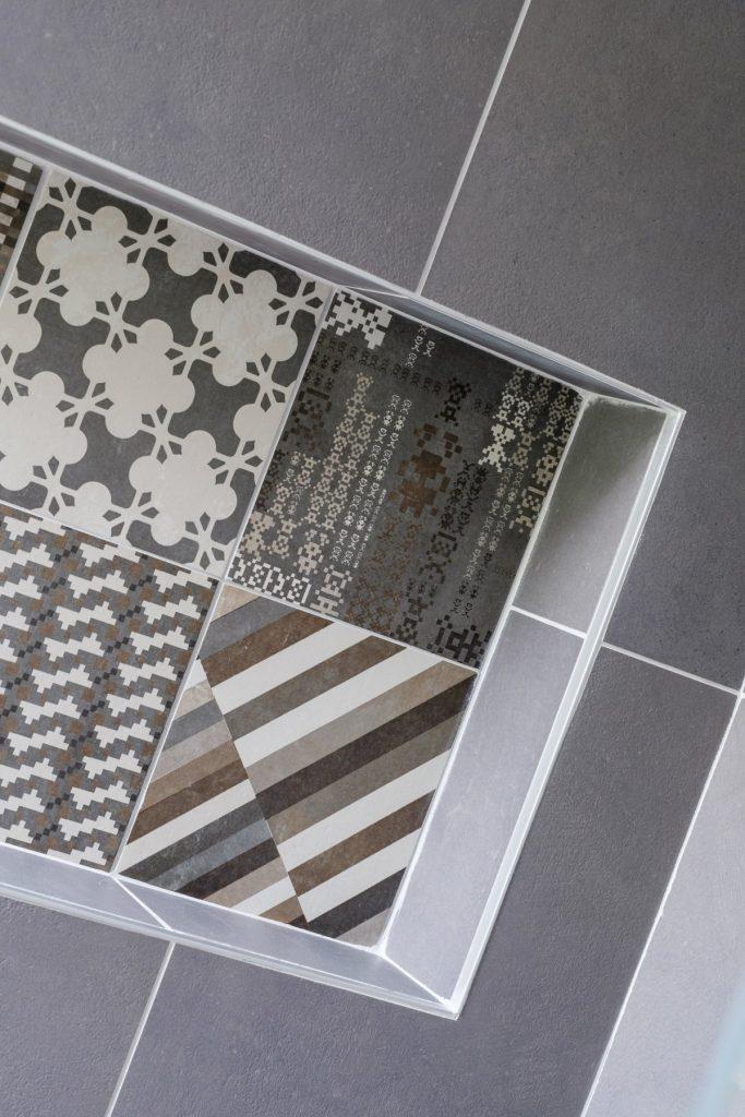 2.bain Maconnais.marlene Reynard.architecture.salle De Bain.pierre.mutina (19)