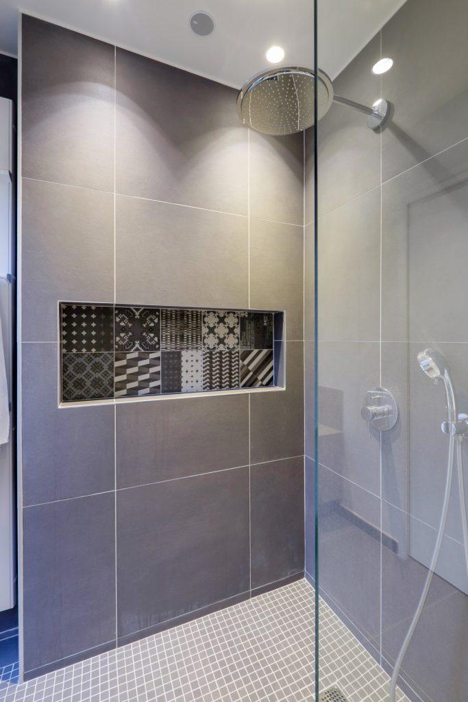 2.bain Maconnais.marlene Reynard.architecture.salle De Bain.pierre.mutina (21)