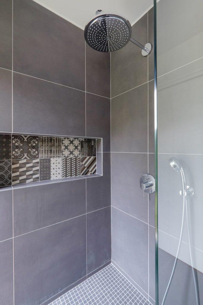 2.bain Maconnais.marlene Reynard.architecture.salle De Bain.pierre.mutina (22)