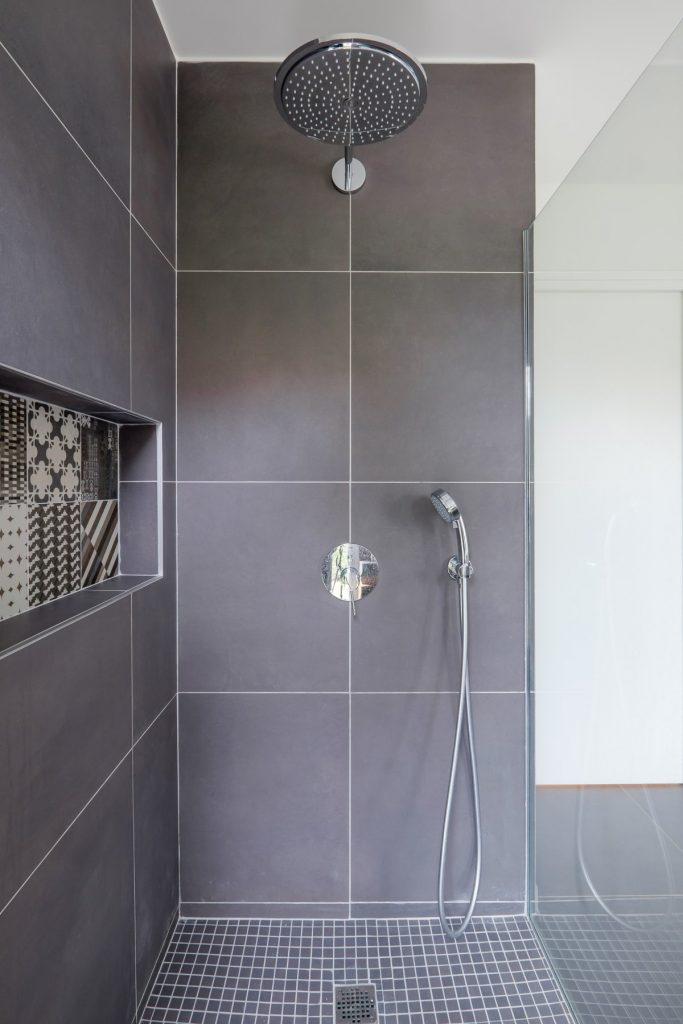 2.bain Maconnais.marlene Reynard.architecture.salle De Bain.pierre.mutina (24)