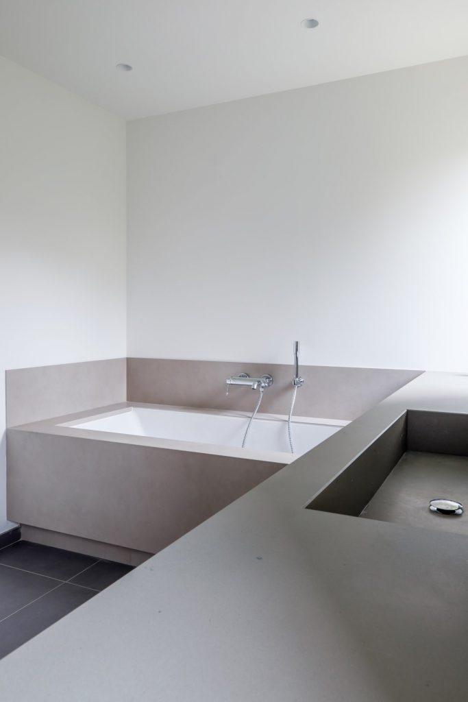 2.bain Maconnais.marlene Reynard.architecture.salle De Bain.pierre.mutina (25)