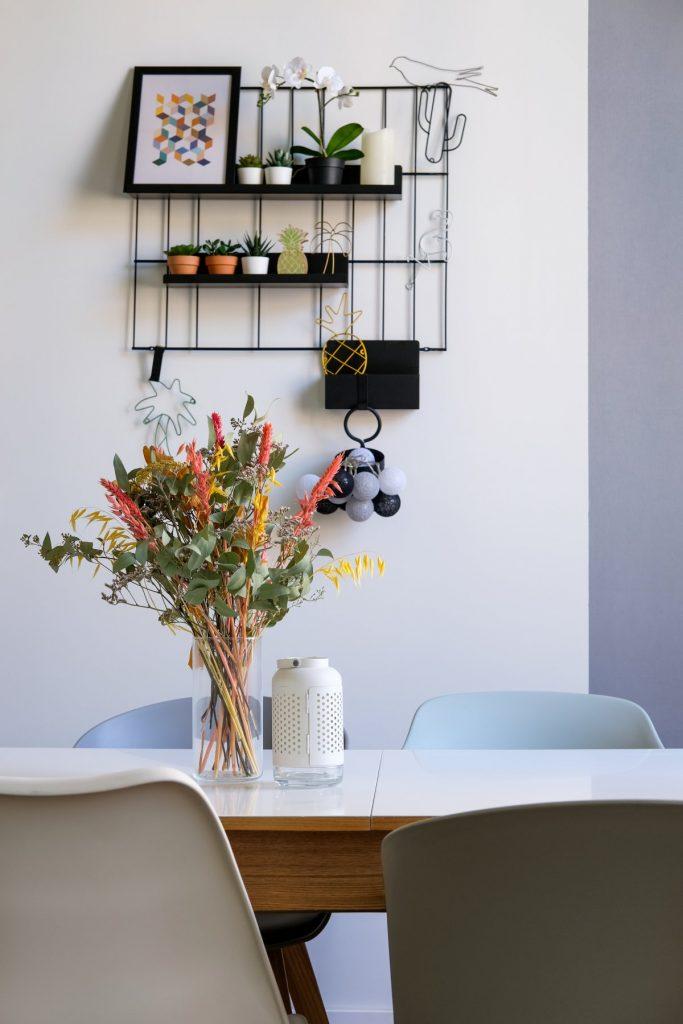 Appartement Canut.croix Rousse. Marlene Reynard.architecture Interieur. Decoration.cuisine.verriere.parquet (21)