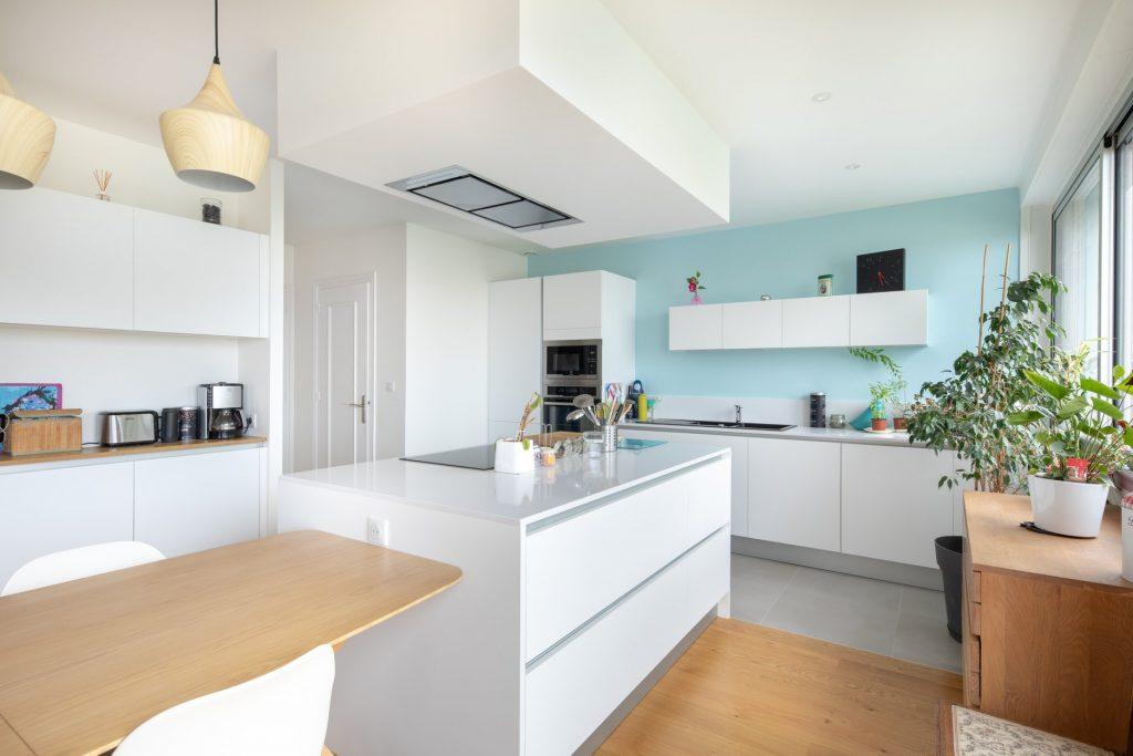 Appartement.lyon.marlene Reynard.eco Confiance.cuisine.séjour (3)