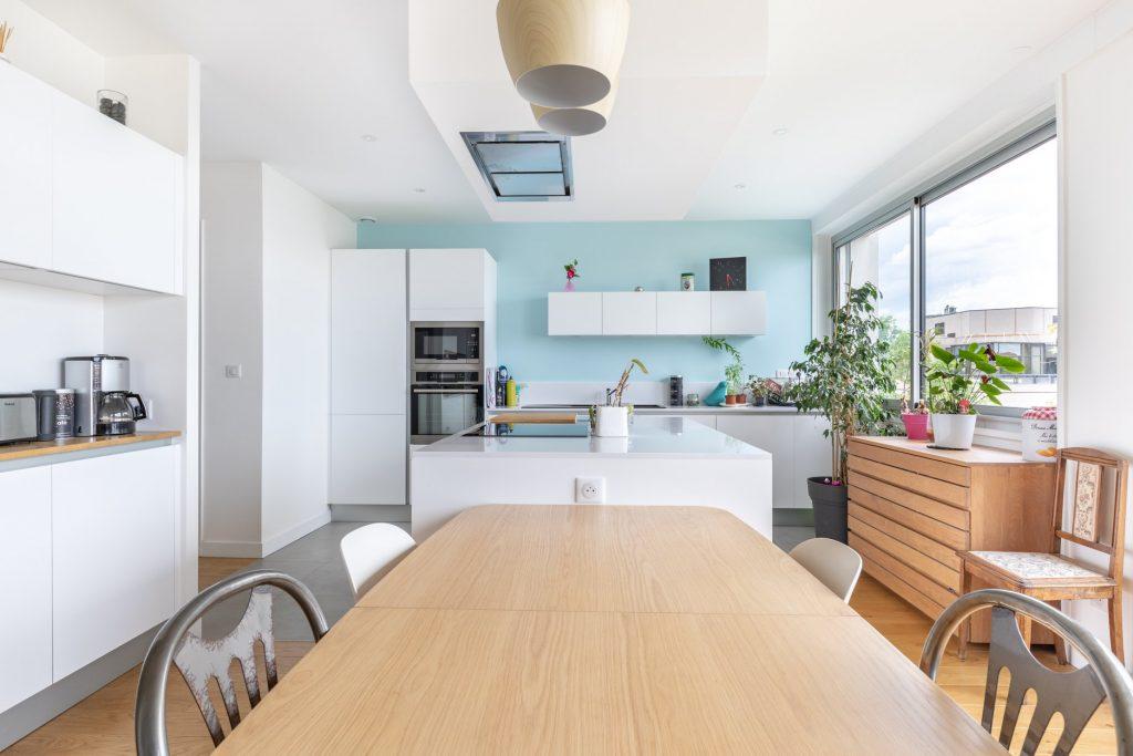 Appartement.lyon.marlene Reynard.eco Confiance.cuisine.séjour (4)
