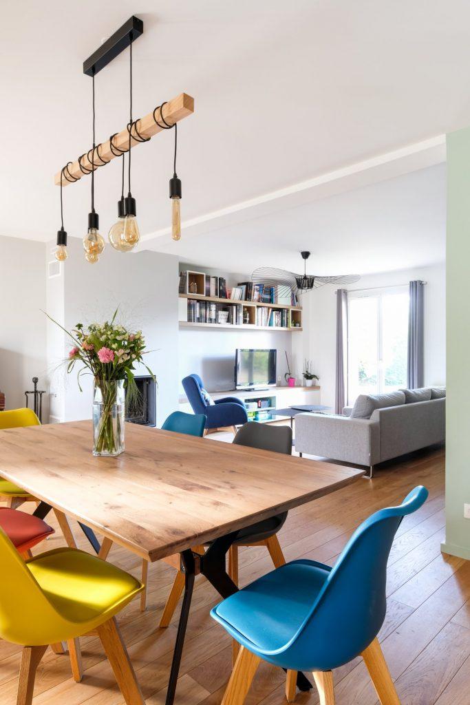 Maison.lyon.verrière.cuisine.fenix.cheminée.salon.marlene Reynard.architecture.decoration (11)