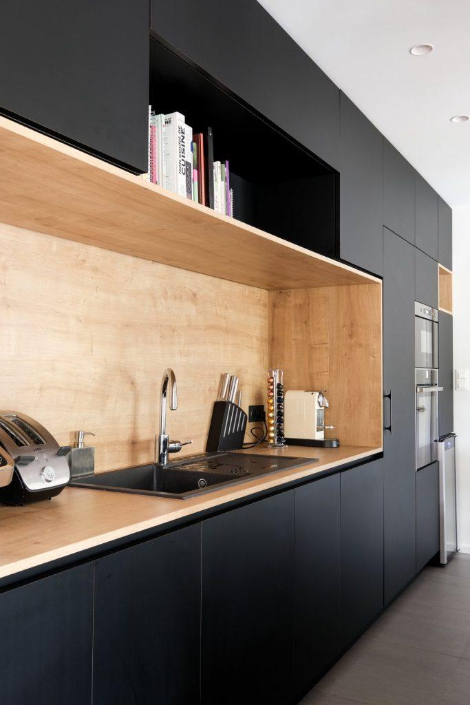 Maison.lyon.verrière.cuisine.fenix.cheminée.salon.marlene Reynard.architecture.decoration (13)