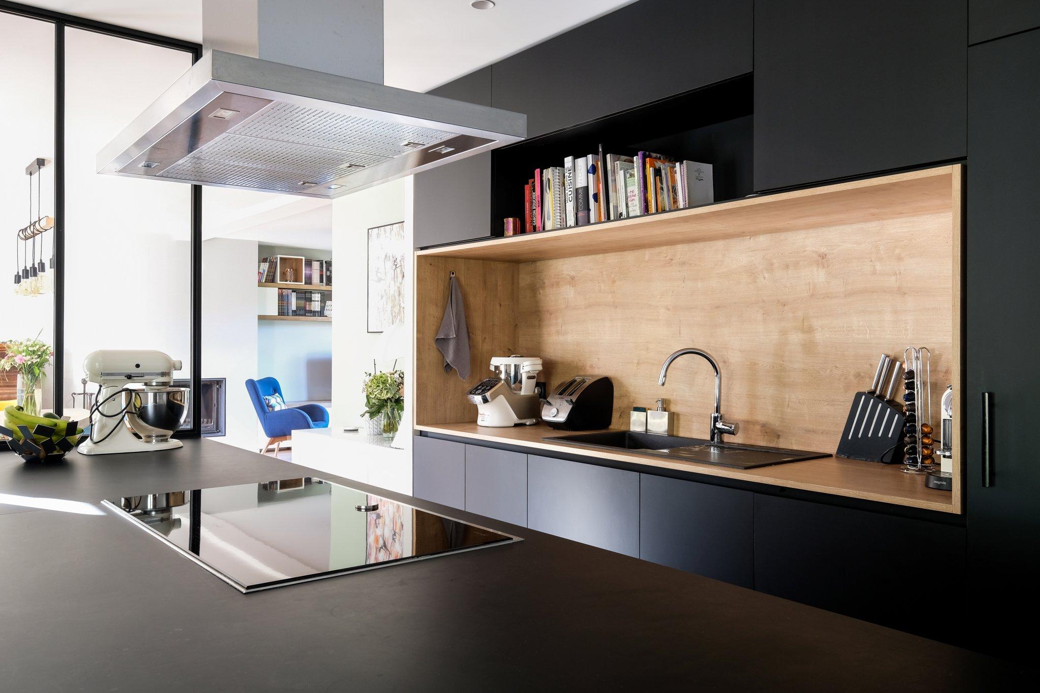 Maison.lyon.verrière.cuisine.fenix.cheminée.salon.marlene Reynard.architecture.decoration (19)