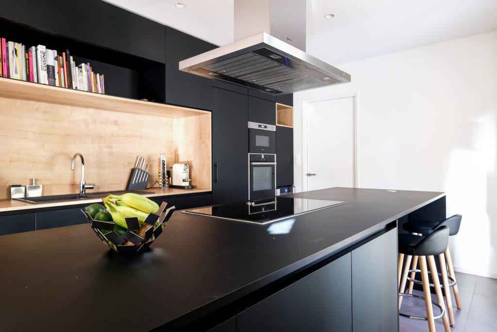 Maison.lyon.verrière.cuisine.fenix.cheminée.salon.marlene Reynard.architecture.decoration (20)