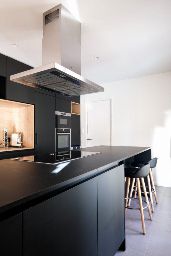 Maison.lyon.verrière.cuisine.fenix.cheminée.salon.marlene Reynard.architecture.decoration (21)