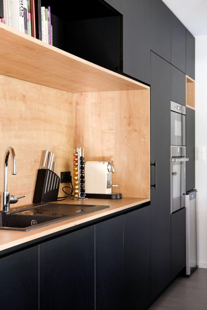Maison.lyon.verrière.cuisine.fenix.cheminée.salon.marlene Reynard.architecture.decoration (22)