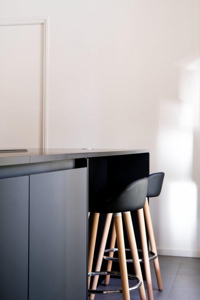 Maison.lyon.verrière.cuisine.fenix.cheminée.salon.marlene Reynard.architecture.decoration (23)