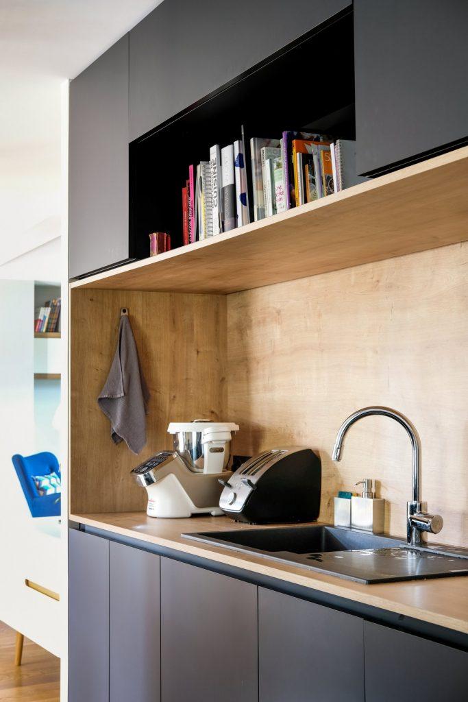 Maison.lyon.verrière.cuisine.fenix.cheminée.salon.marlene Reynard.architecture.decoration (26)