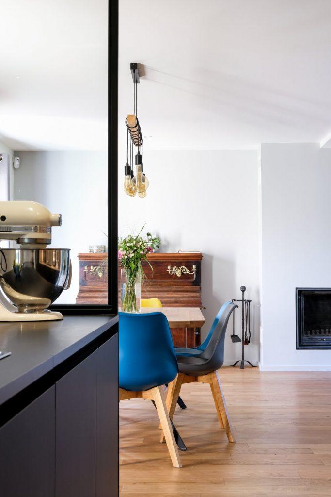 Maison.lyon.verrière.cuisine.fenix.cheminée.salon.marlene Reynard.architecture.decoration (29)