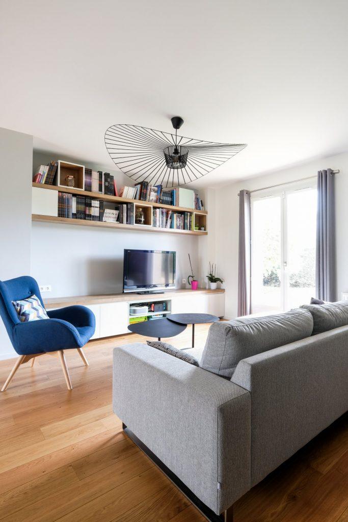 Maison.lyon.verrière.cuisine.fenix.cheminée.salon.marlene Reynard.architecture.decoration (3)