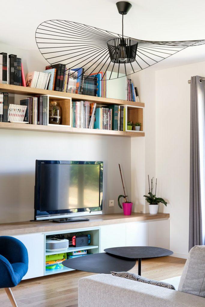 Maison.lyon.verrière.cuisine.fenix.cheminée.salon.marlene Reynard.architecture.decoration (30)