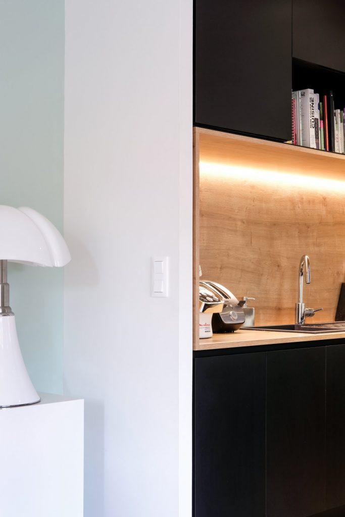 Maison.lyon.verrière.cuisine.fenix.cheminée.salon.marlene Reynard.architecture.decoration (31)