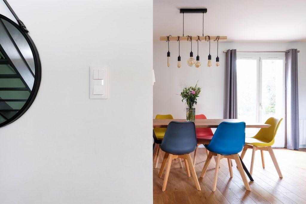 Maison.lyon.verrière.cuisine.fenix.cheminée.salon.marlene Reynard.architecture.decoration (6)