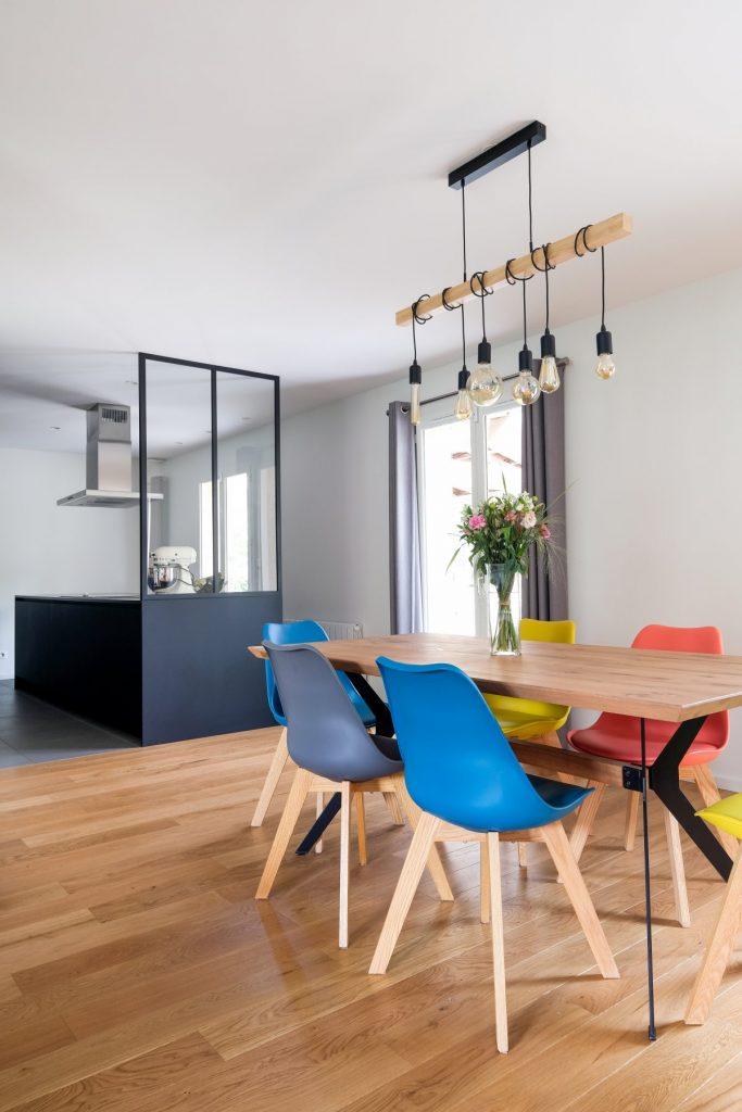 Maison.lyon.verrière.cuisine.fenix.cheminée.salon.marlene Reynard.architecture.decoration (7)