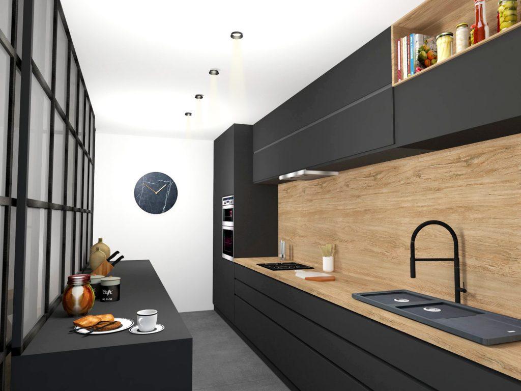 10 Maison St Foy Les Lyon Marlenereynard
