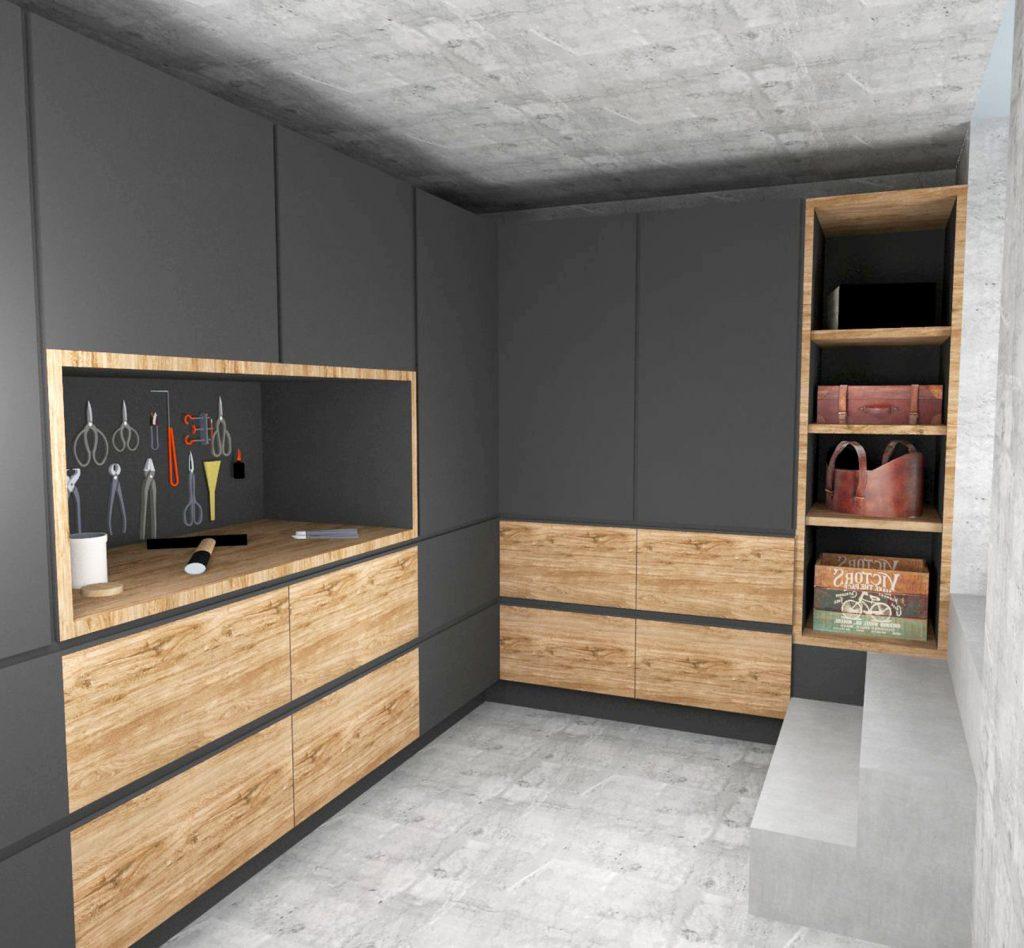 16 Maison St Foy Les Lyon Marlenereynard