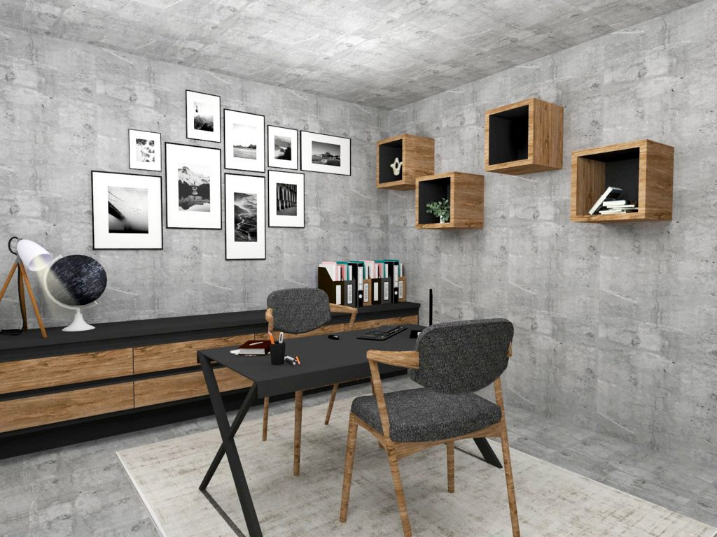 19 Maison St Foy Les Lyon Marlenereynard