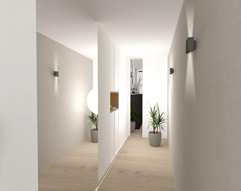 1.appartement Canut.marlenereynard