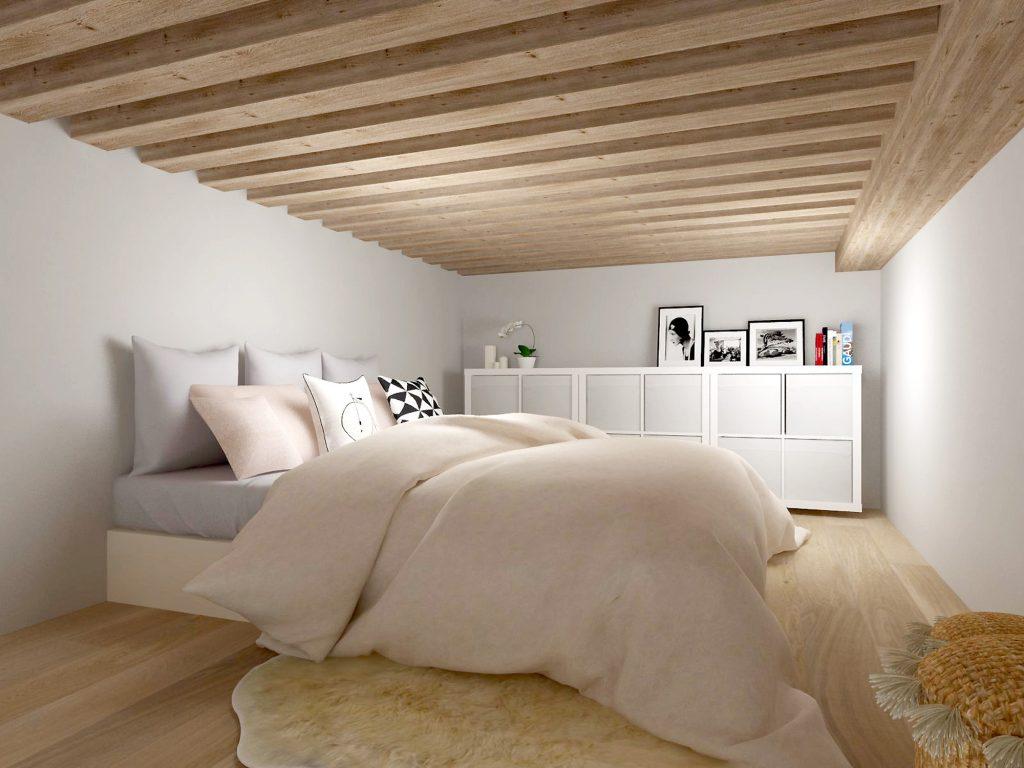 10.appartement Canut.marlenereynard