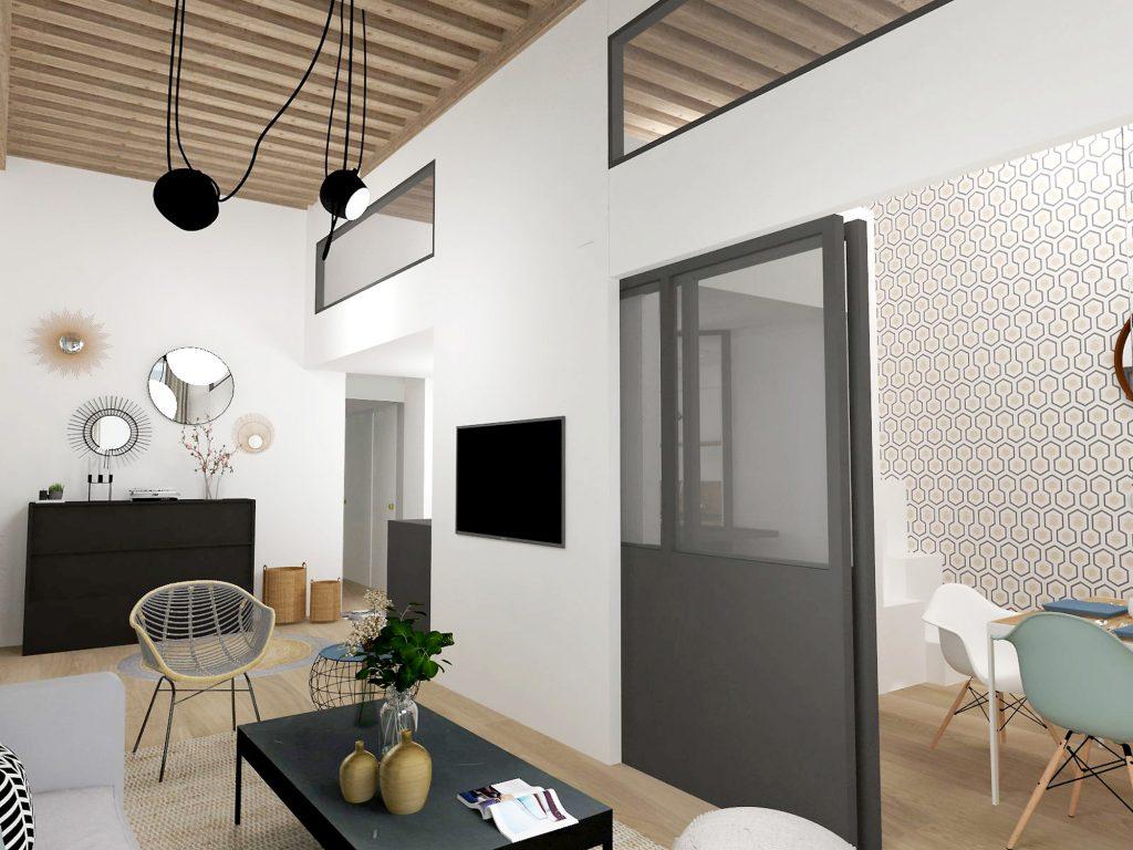 3.appartement Canut.marlenereynard