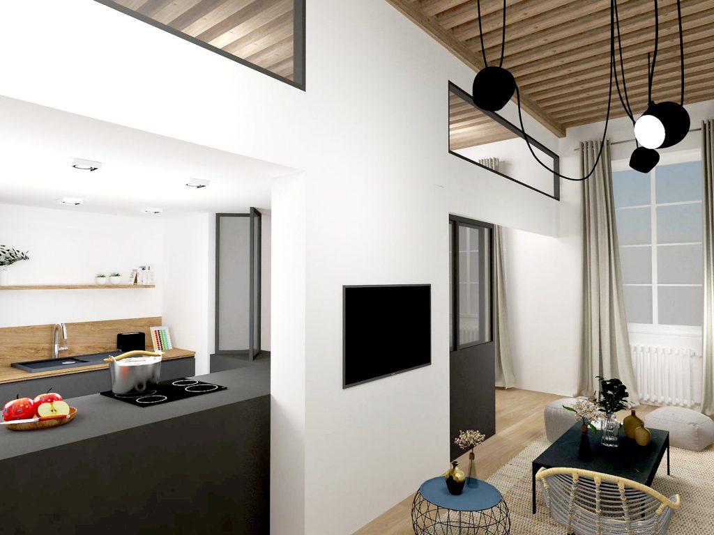 4.appartement Canut.marlenereynard
