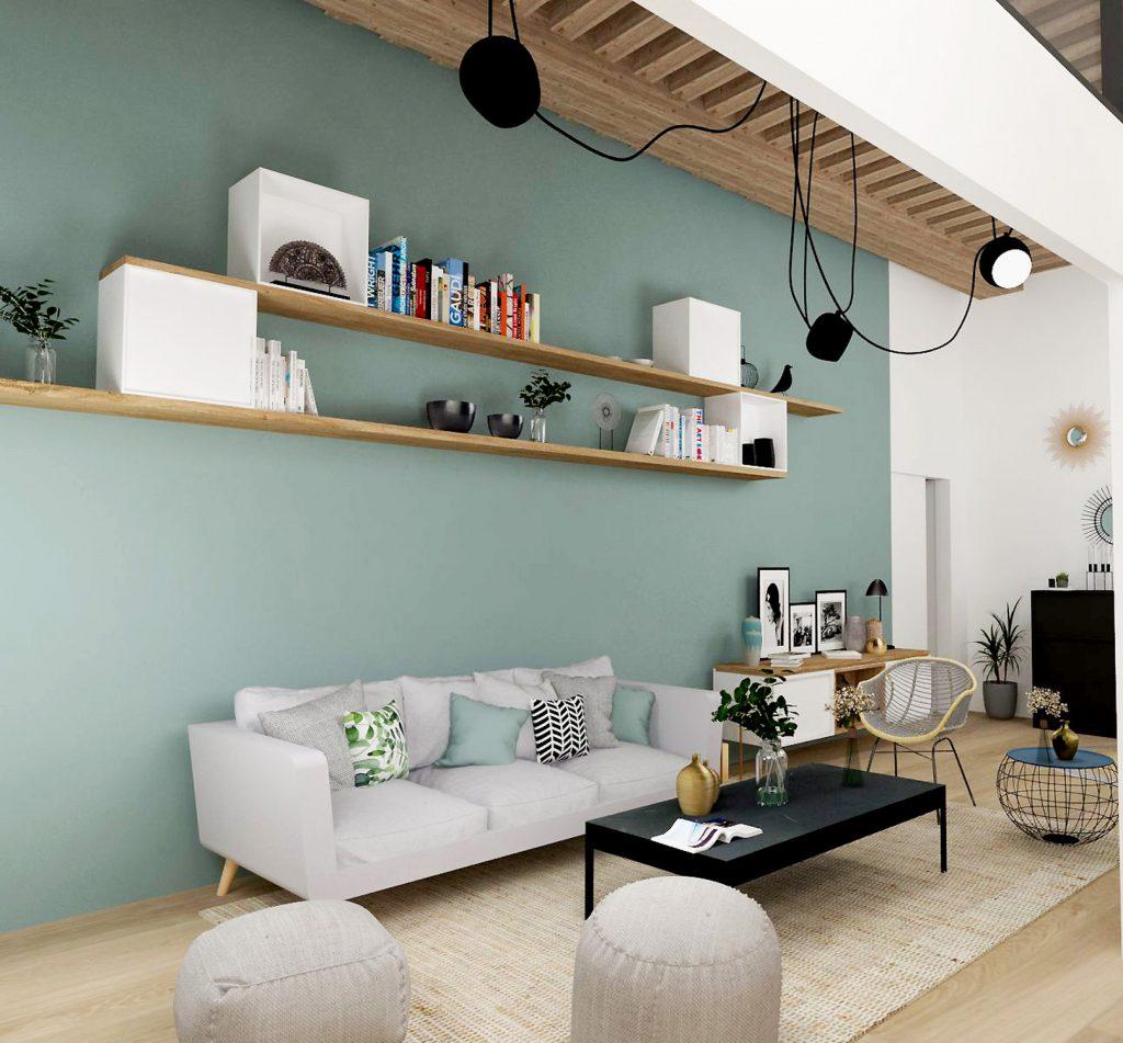 6.appartement Canut.marlenereynard