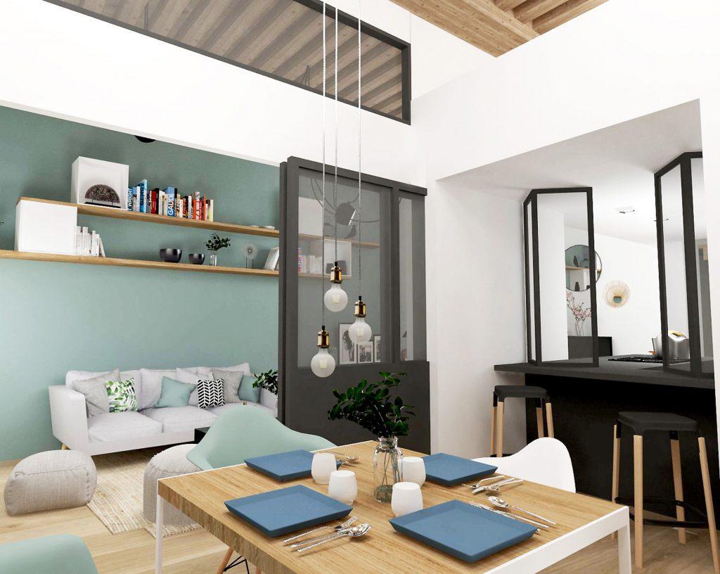 7.appartement Canut.marlenereynard