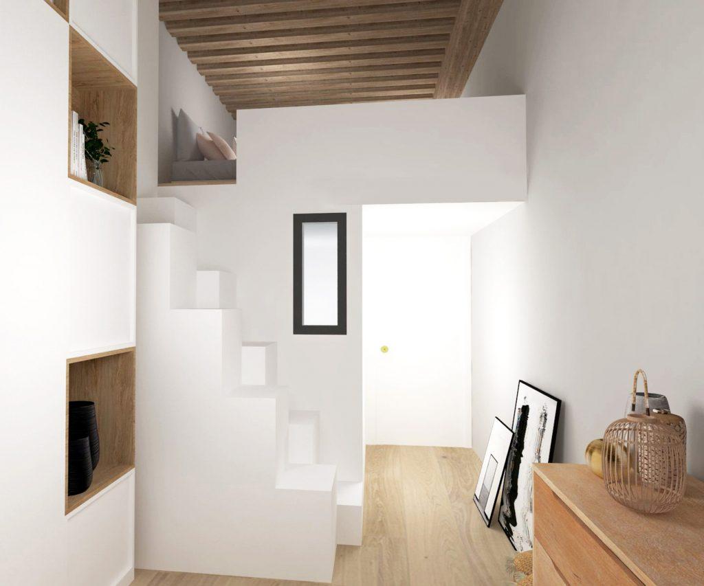 9.appartement Canut.marlenereynard